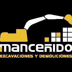 logo-excavaciones-mancenido-color-blanco
